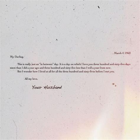 love letters ronald reagan  love  pinterest