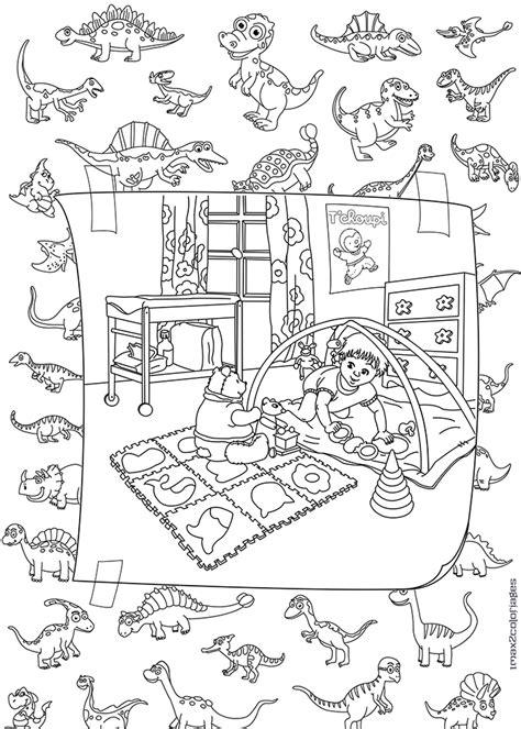 dessin pour chambre de bebe dessin pour chambre bebe wordmark