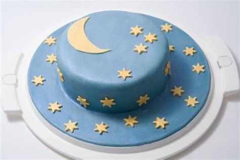 Geburtstagerwachsene » Schnelle Geburtstagstorte