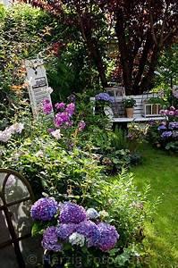 Kleiner Japanischer Garten : pinterest ein katalog unendlich vieler ideen ~ Markanthonyermac.com Haus und Dekorationen