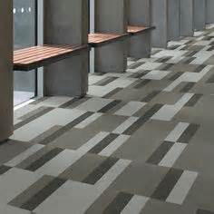 1000 images about commercial floor ideas on commercial flooring commercial and