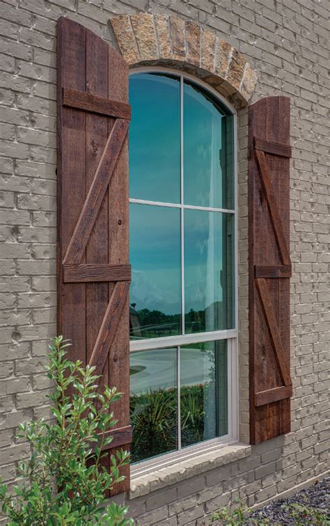 Milgard Patio Doors Home Depot by Milgard Windows Now Available In Home Depot