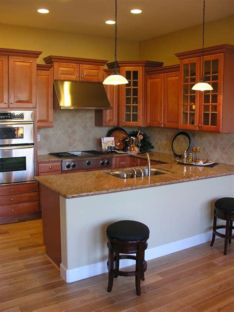 reface kitchen cabinets 11 best successes images on burlap 4630