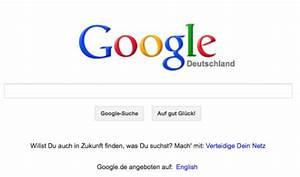 Google Home In Deutschland : google wins street view reprieve in germany but confronts ~ Lizthompson.info Haus und Dekorationen