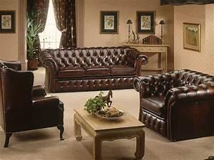 chesterfield sofa home interior design kitchen and With interior design ideas with chesterfield sofa