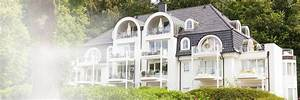 Warum In Immobilien Investieren : kapitalanlagen postbank immobilien der immobilienmakler der postbank ~ Frokenaadalensverden.com Haus und Dekorationen