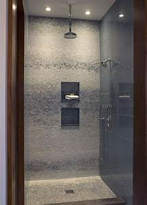 Shower, Design, Ideas, For, Advanced, Relaxing, Space