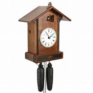 Schwarzwald Kuckucksuhr Modern : 79 best images about cuckoo clocks on pinterest modern art forests and shops ~ Sanjose-hotels-ca.com Haus und Dekorationen