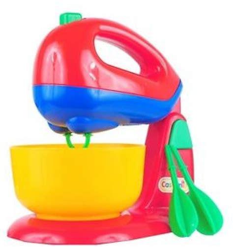 Speelgoed Mixer by Bol Speelgoed Handmixer Theo Klein Speelgoed