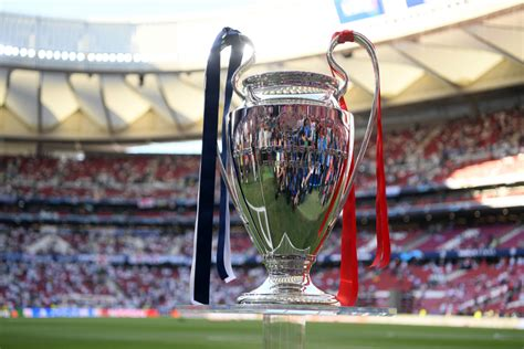 champions league    renamed  liverpool