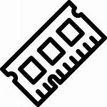 Ram Icons Those Designed
