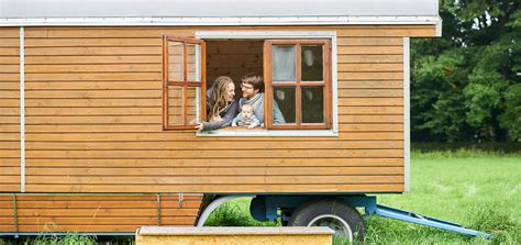 Tiny Häuser Mehlmeisel by Tiny House Sucht Ein Zuhause Teil 1 Es Geht Los