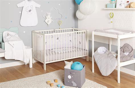 chambre bebe kiabi les chambres bébé bébé kiabi