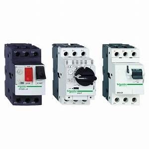 Telemecanique Schneider  Altivar 28  ATV28HU09M2  200-240V 50//60Hz 0,37kW