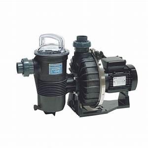 Compresseur 100l 3cv Pas Cher : pompe filtration piscine challenger 3cv tri 34 m3h pas cher ~ Dailycaller-alerts.com Idées de Décoration