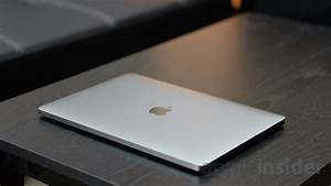 macbook pro 13 256gb price