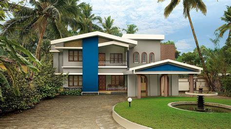 Exterior Home Paint Color Ideas, Exterior Paint Colors For