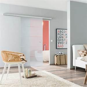 Schiebetür Glas Bauhaus : diamond doors glasschiebet r beschlag linea bei bauhaus kaufen ~ Watch28wear.com Haus und Dekorationen