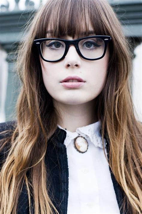 kind  obsessed  nerd glasses   pair