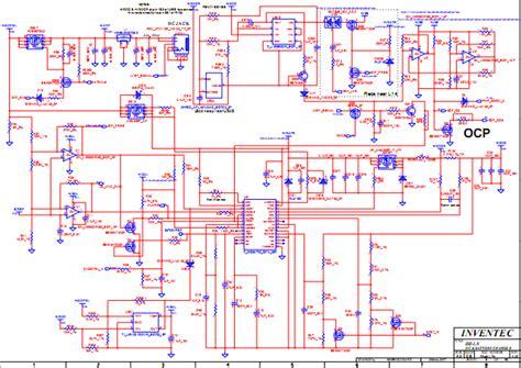 Circuit Diagram App For Pc