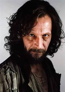 Sirius Black - Gary Oldman Photo (16795640) - Fanpop
