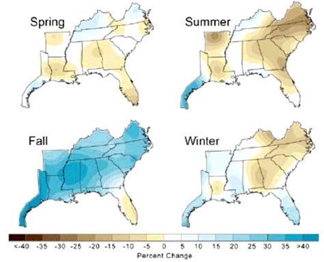 climate and weather information and education alabama cooperative extension system aces edu