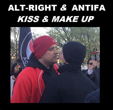 Alt Right Memes - carol moore report