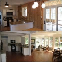 kitchen addition ideas 25 best ideas about ranch house additions on house additions ranch house remodel