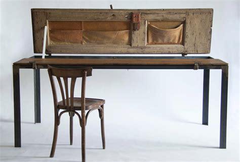 bungee desk chair simple by design een oude deur als stoere eettafel bureau 233 n werkblad roomed