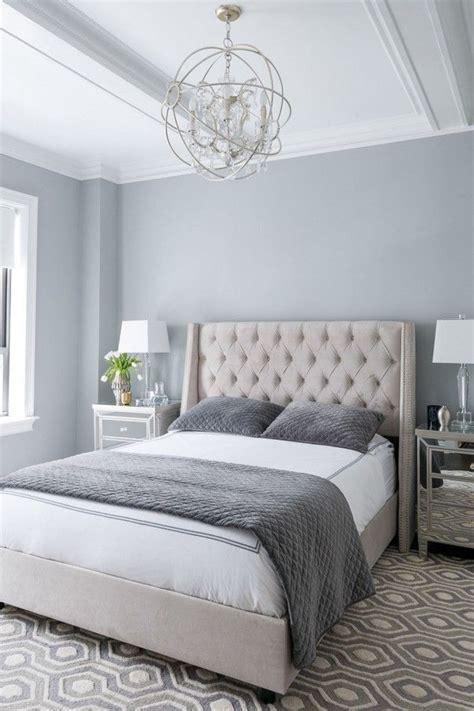 furniture bedrooms room decor ideas trendy color