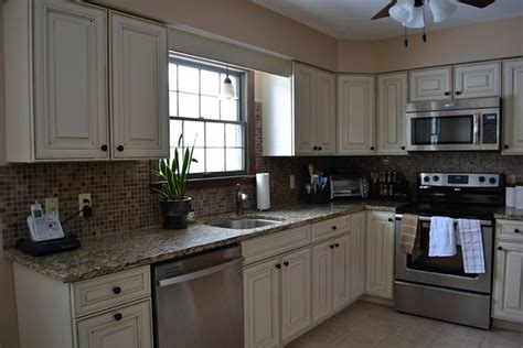 ideas for bathroom colors simple kitchen cabinet colors with stainless steel