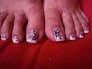 Dessin Fait Main : main avec ongles dessin ~ Dallasstarsshop.com Idées de Décoration