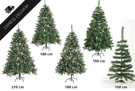 kunst weihnachtsbaum outspot