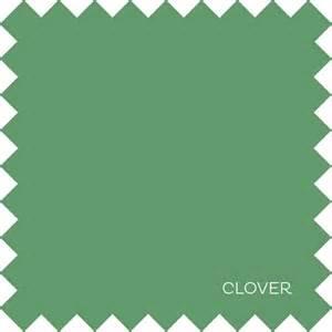clover green bridesmaid dresses shop clover green bridesmaid dress styles from davidsbridal by clicking above then build a