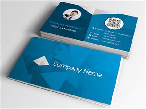 psd business card templates designbump