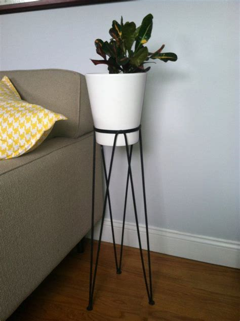 wrought iron plant stand images  pinterest