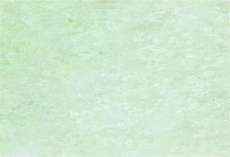 ming green marble tile china marble ming green china slabs tiles