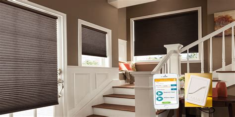 Smartchoice Motorized Window Shades Canada. Eczema Creams Over The Counter. Open Small Business Account Bmw Car Details. American Bank Credit Card Carrier A C Systems. Buy Auto Insurance Leads Must Eat In Seattle. Data Center Monitoring Tools. Sterile Processing Technician Course. Best Website Builder For Small Business Reviews. Nomex Fire Resistant Clothing