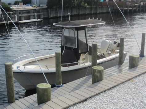 Maycraft Boats The Hull Truth by Maycraft 1900 Cc Sold The Hull Truth Boating