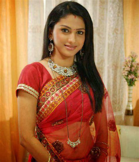 Tvactress Star Plus Actress Photos