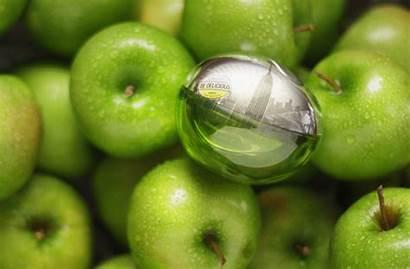 Delicious Perfume Dkny Seductive Studio Street Apple