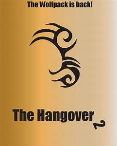 The Hangover 2 picture, by downoffthedragon for ...