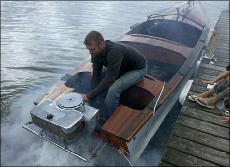 Boat Motor Repair Escanaba Mi by Welcome To Nowak Boats Michigan Fiberglass Aluminum