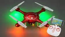newest rc drones rc spy camera drone rc quadcopters rc
