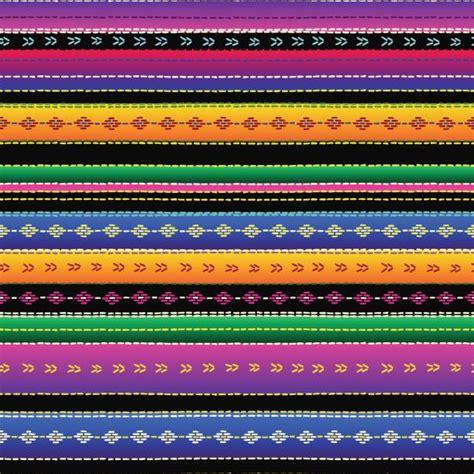 weaving loom illustrations royalty  vector