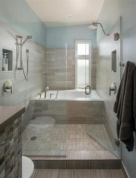 Chambre Transformable - ameublement de salle de bain rideaux ou parois originaux