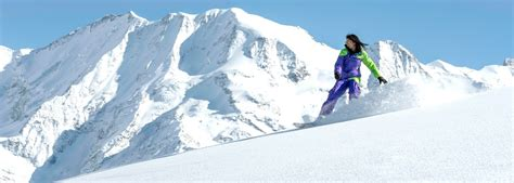 visit gervais mont blanc europe s best destinations