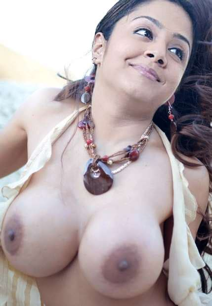 Tamil Actress Boobs Nude Photos Nude Pics