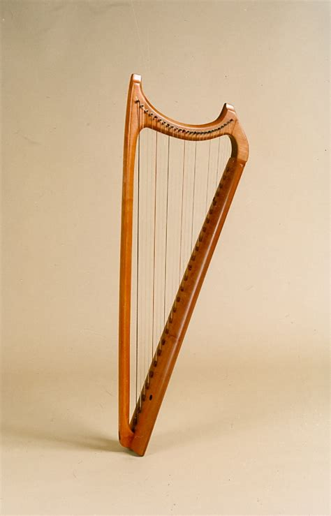 what is a l harp wartburg single row harp cbell harps