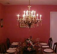 Pics Of Dining Room Chandeliers by Dining Room Chandelier
